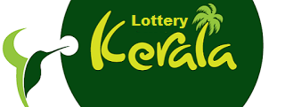 kerala lottery reults