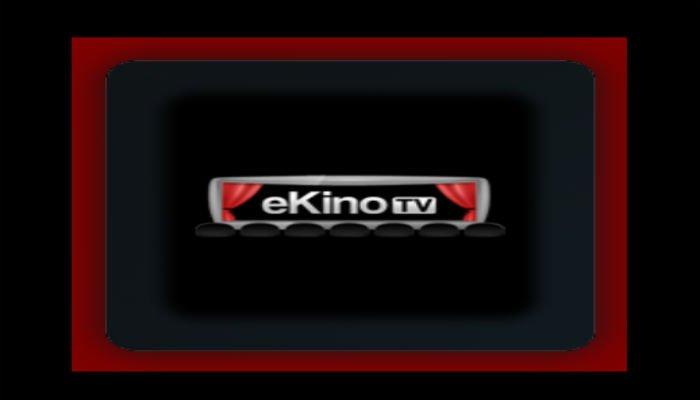 Best Kodi Addons January 2020.Ekino Tv Addon Kodi Repo Url 18 Leia 17 6 New Best For