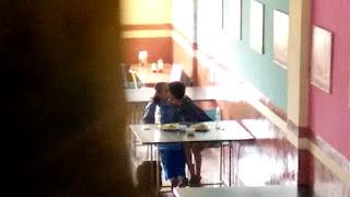 Di OKI Beredar Video Mesum Pelajar SMA