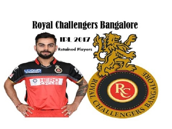 IPL 2017: Will Royal Challengers Bangalore's investment in pace bring dividends?