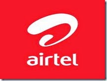 airtel+free+browsing+august+2014 AIRTEL Users: Download More Than 10GB Files On Your PC & Android Using Airtel Technology