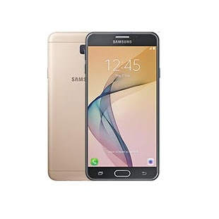 Samsung Galaxy J7 (2017) price in bangladesh