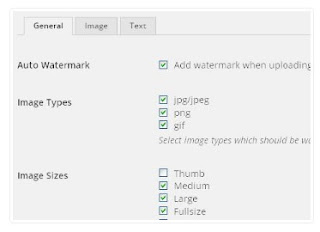 watermark images wordpress3