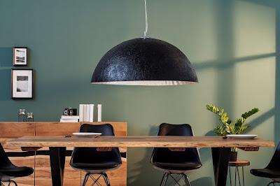 www.reaction.sk, dizajnové svietidlá, dizajnové lampy
