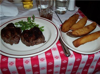gallaghers-steak-house-filet-mignon