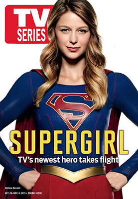 download supergirl