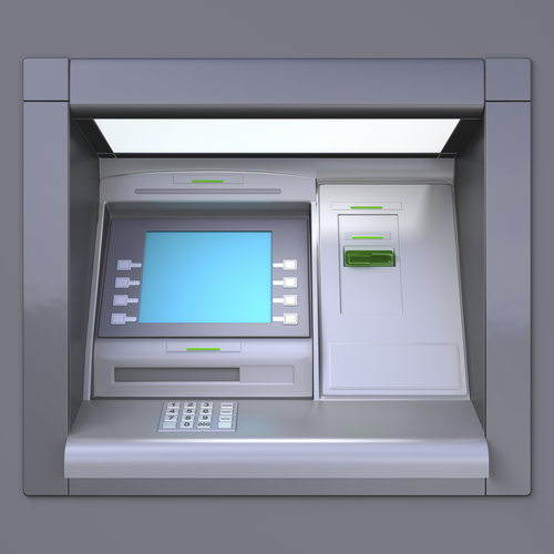 atm fraud in nigeria Nigeria remains a poor country  in this version of the nigerian bank scam,  it would involve fraud and embezzlement,.