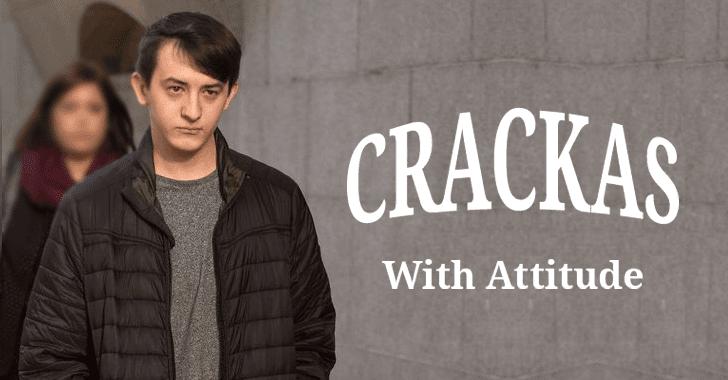 crackas-with-attitude-hacker