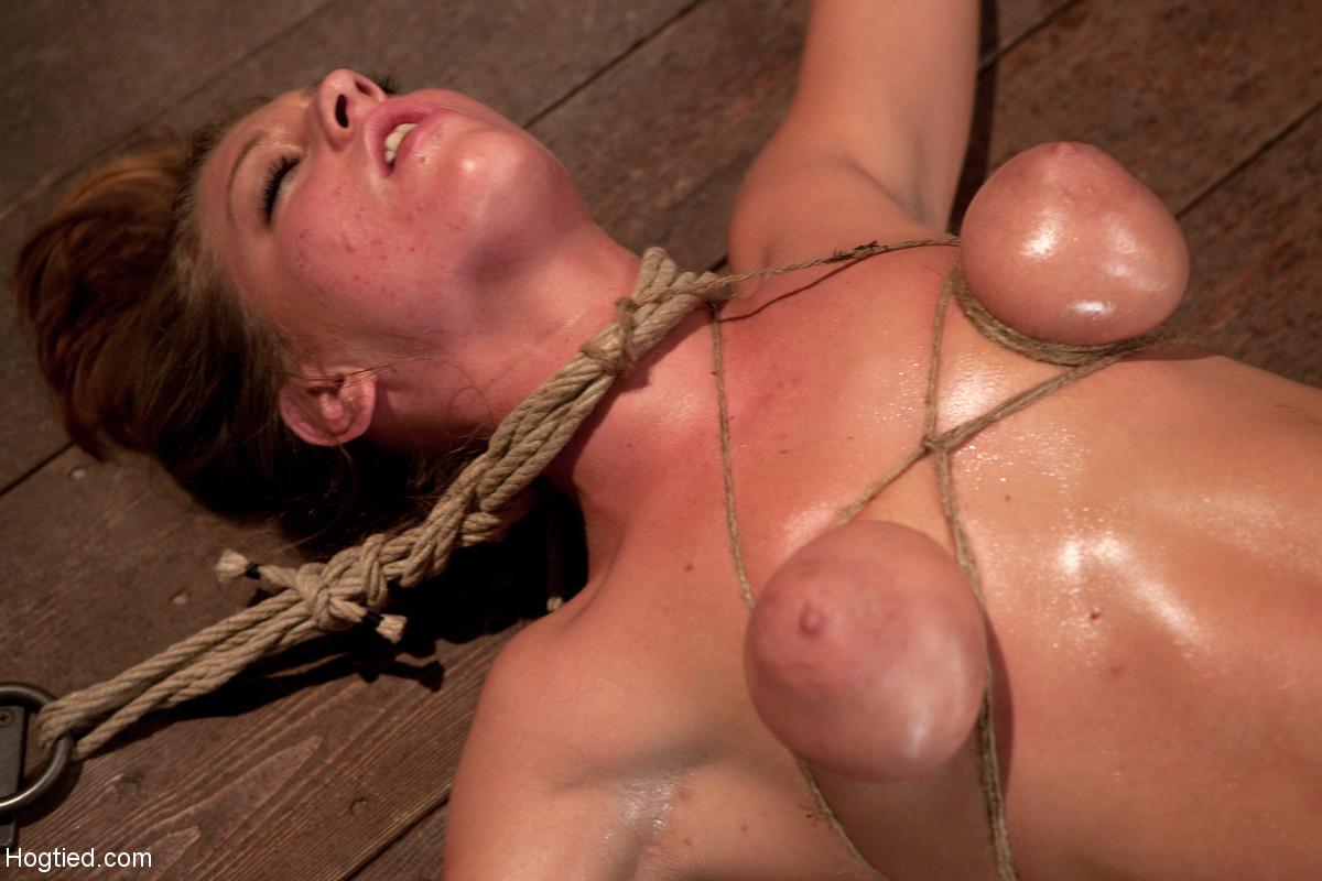Masturbating orgasm punjab