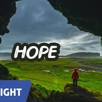 NO COPYRIGHT MUSIC: Mystic - Hope