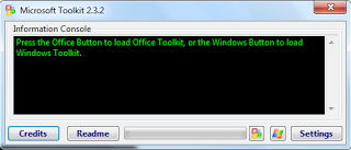 toolkit, activator, ez activator, microsoft, micorosft toolkit, download toolkit, toolkit ez activator 2.3.2, activator windows 7