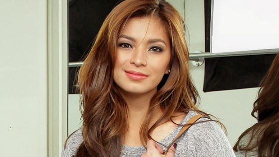 MUST SEE: Top 10 Most Beautiful Filipina Celebrities According To International Media! KNOW WHO THEY ARE HERE!