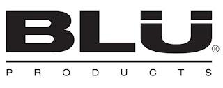 BLU Productos