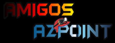 Amigos do Azpoint