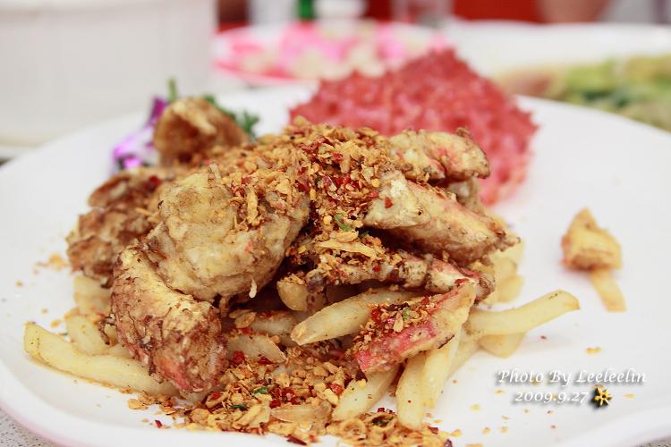 桃園龍潭喜宴婚宴年菜|桃群客家活魚餐廳