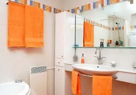Asian Themed Bathroom Trends