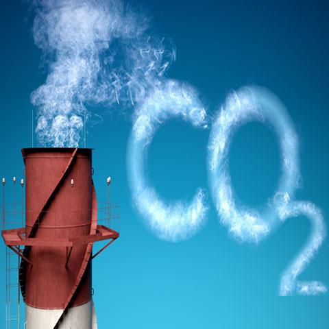 gas-karbon-dioksida