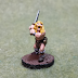 15mm Robert E. Howard