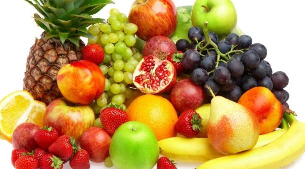 Makanan Sehat Yang Dianjurkan Untuk Penderita Stroke