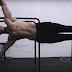 Calisthenics: Η προπόνηση των αρχαίων Σπαρτιατών που θα αλλάξει ολοκληρωτικά το σώμα σου