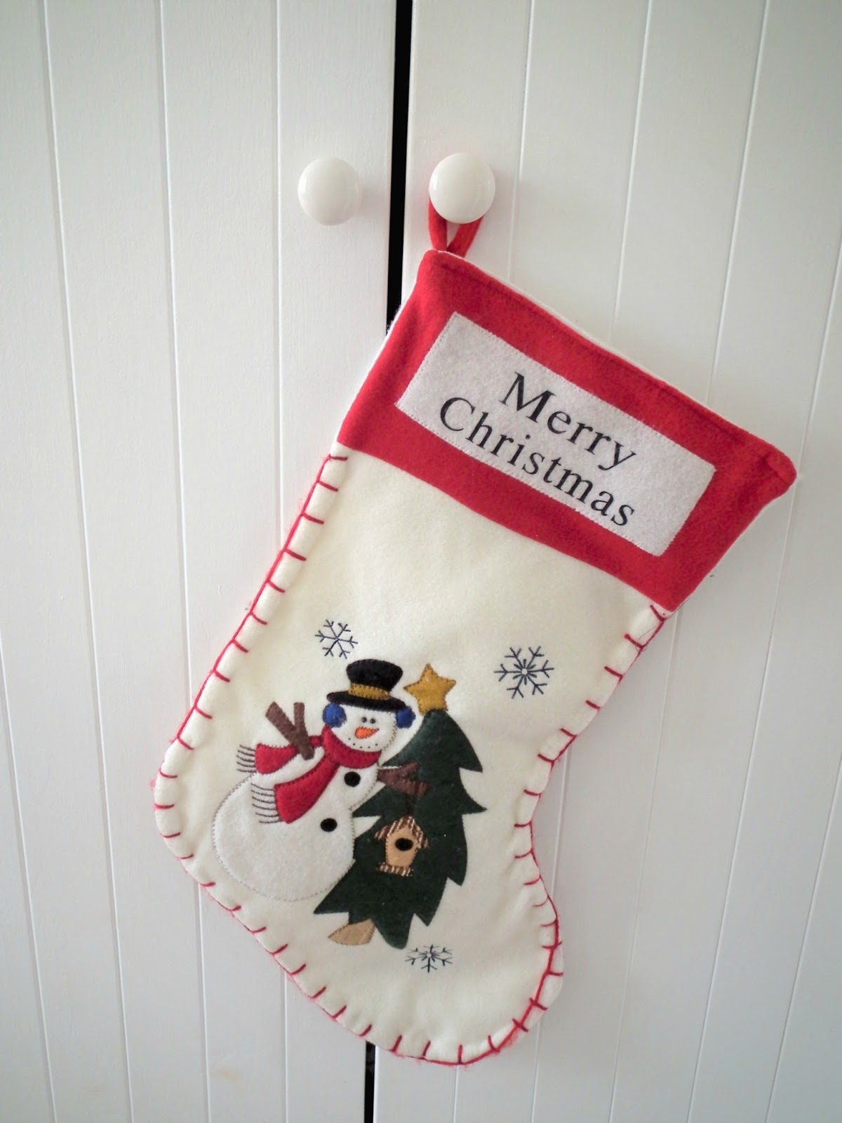 15 Fun For All Christmas Traditions Ideas