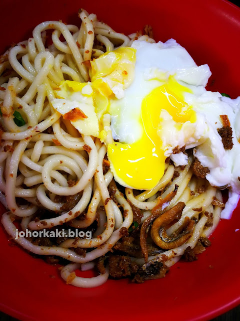 Kin-Kin-Chili-Pan-Mee-建記辣椒板麵