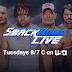 WWE Championship Match é anunciada para o SmackDown do dia 27 de Dezembro