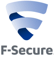 F-Secure Online Scanner Free Download for windows