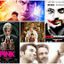 2016 Bollywood Top 10 - Year End Listing