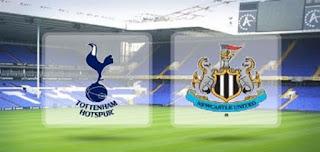 مشاهدة مباراة توتنهام ونيوكاسل يونايتد Newcastle vs Tottenham live بث مباشر 11-8-2018
