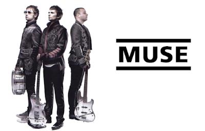 Download Lagu Barat Muse Terpopuler 2018 Mp3 Lengkap