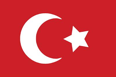 Iptv M3u Playlist Turkey Channels List Update