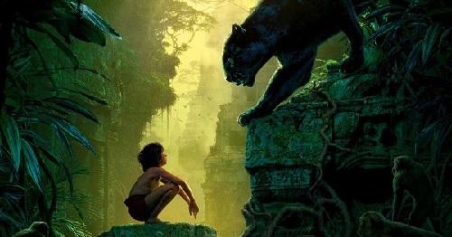 """Картинки по запросу """"индийские джунгли"""""""