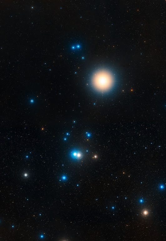 Overview of the Hyades star cluster