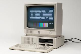 Sejarah Singkat Perkembangan Sistem Operasi Komputer 4_