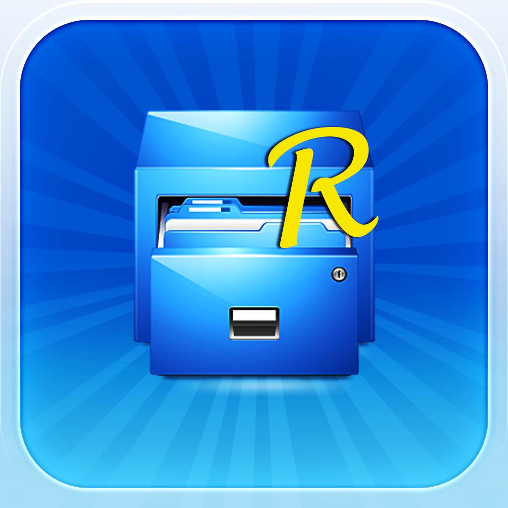 Roid Root Explorer Apk Free Download