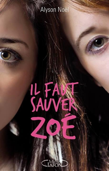http://uneenviedelivres.blogspot.fr/2014/07/il-faut-sauver-zoe.html
