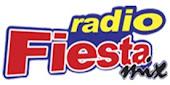 Radio Fiesta Mix Pichanaki en vivo