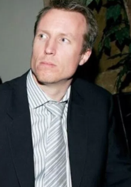 Jeff Tietjens net worth, height, husband, aisha tyler, attorney law firm, football, net worth 2016, age, wiki, biography