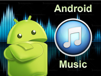 5 Aplikasi Musik Android Paling Top