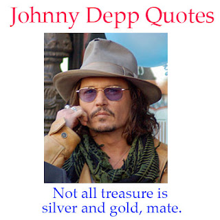 Johnny Depp Motivational Quotes and Pirates of the Caribbean Quotes,Johnny Depp Motivational Quotes,Positive inspirational Sayings,Johnny Depp Quotes,Encouragement and Inspirational Quotes Positive Quotes   Johnny Depp Daily Motivation, Johnny Depp Uplifting and Inspiration Saying   Johnny Depp Motivational & Inspirational Quotes Good Positive & Encouragement Thought.  Thought of the Day Johnny Depp Motivational Encouraging Quotes About Life Uplifting Johnny Depp Positive Motivational, Inspirational Quotes,amber heard,jack depp,lori anne allison,john christopher depp iii,johnny depp daughter,johnny depp height,johnny depp quotes, johnny depp instagram,johnny depp movie list,johnny depp oscar,daniel depp,johnny depp now,johnny depp best movies,lily rose depp age,johnny depp upcoming movies,johnny depp characters,betty sue palmer,johnny depp twitter,johnny depp worth,johnny depp recent, amber heard news,tom cruise box office,where is johnny depp right now,latest pictures johnny depp,list of johnny depp films,vanessa paradis news,johnny depp photo gallery,amber heard latest news,johnny depp hit movies list,johnny depp latest news,johnny depp son band,pictures of johnny depp's son,Pirates of the Caribbean: Dead Men Tell No Tales,Pirates of the Caribbean: On Stranger Tides,Pirates of the Caribbean: The Curse of the Black Pearl,Pirates of the Caribbean: At World's End,Pirates of the Caribbean: Dead Man's Chest,The Lone Ranger (2013)