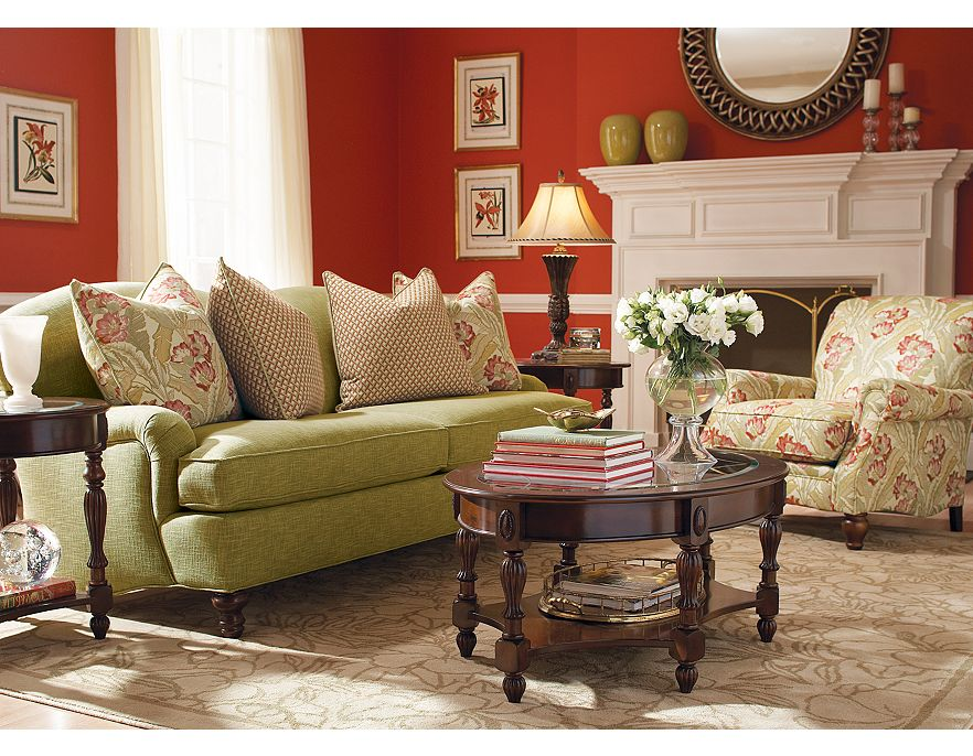 J'adore Decor: West Indies/Island Style Furniture on Furniture Style  id=81967