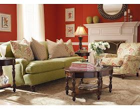 J Adore Decor West Indies Island Style Furniture
