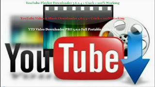 Download YouTube Videos and Playlists in One Click With Youtube Multi Downloader Online Free