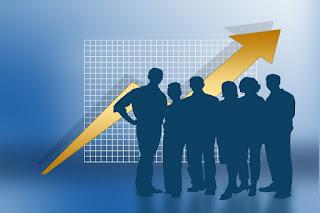 4 Keuntungan Mempunyai Website Bagi Bisnis Anda yang Jarang Dipelajari