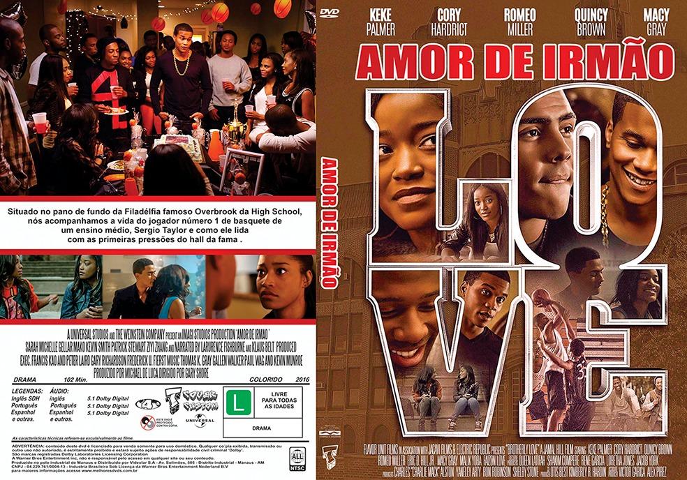Download Amor de Irmão BDRip Dual Áudio Download Amor de Irmão BDRip Dual Áudio IMG 20160916 WA0002