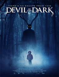 Devil in the Dark pelicula online