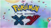 http://www.animespy5.com/2017/04/pokemon-serie-xy-2.html