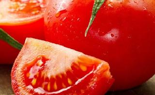 Makan Tomat Tiap Hari Dapat Bikin Kalian Tahan lama Muda