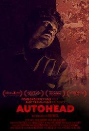 Watch Autohead Online Free Putlocker